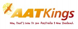 AAT Kings Pty. Ltd.
