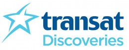Transat Discoveries